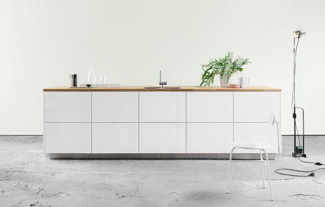 Anneliwest Berlin Ikeahack Kuche Kitchen Reform Kuche