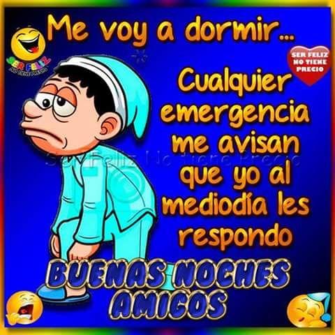 Pin De Gloriamanualidades En Mensajes Memes Dulces Buenas Noches A Dormir