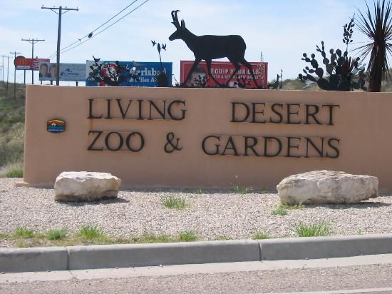 6b459be694baab9bf1d720e395d6ba61 - The Living Desert Zoo And Gardens Discount
