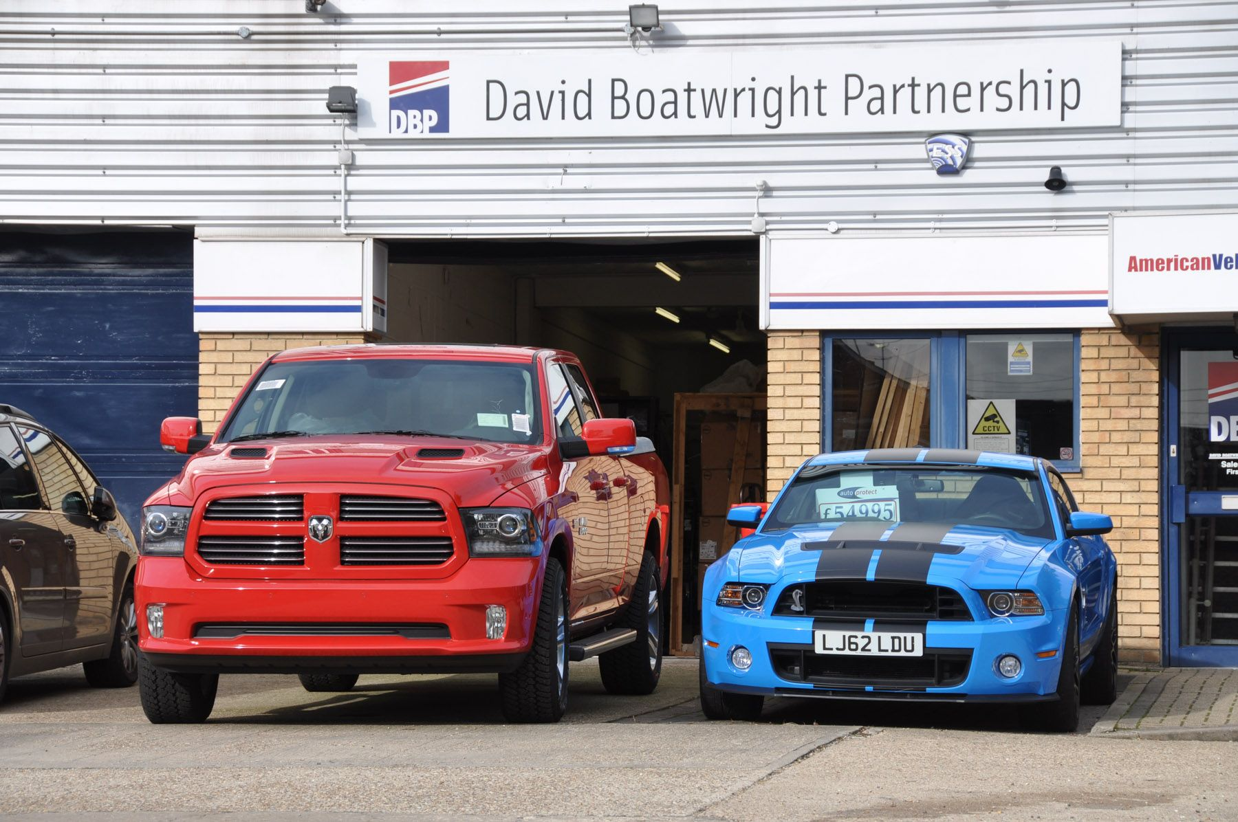 Dodge Ram Picture Gallery Uk Cars Uk New Dodge Ram Sport