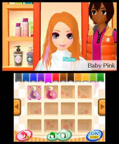 style savvy trendsetters dating reed