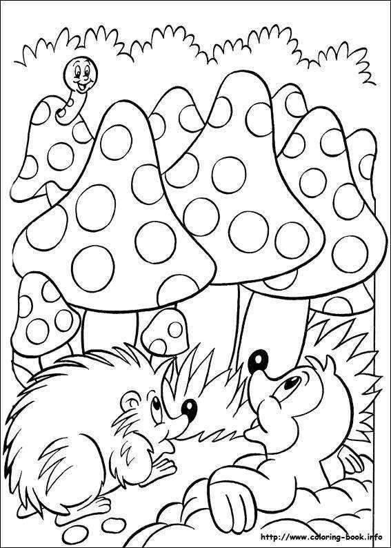 Klikni Pro Dalsi 123 384 Desenhos Pra Pintar Paginas Para