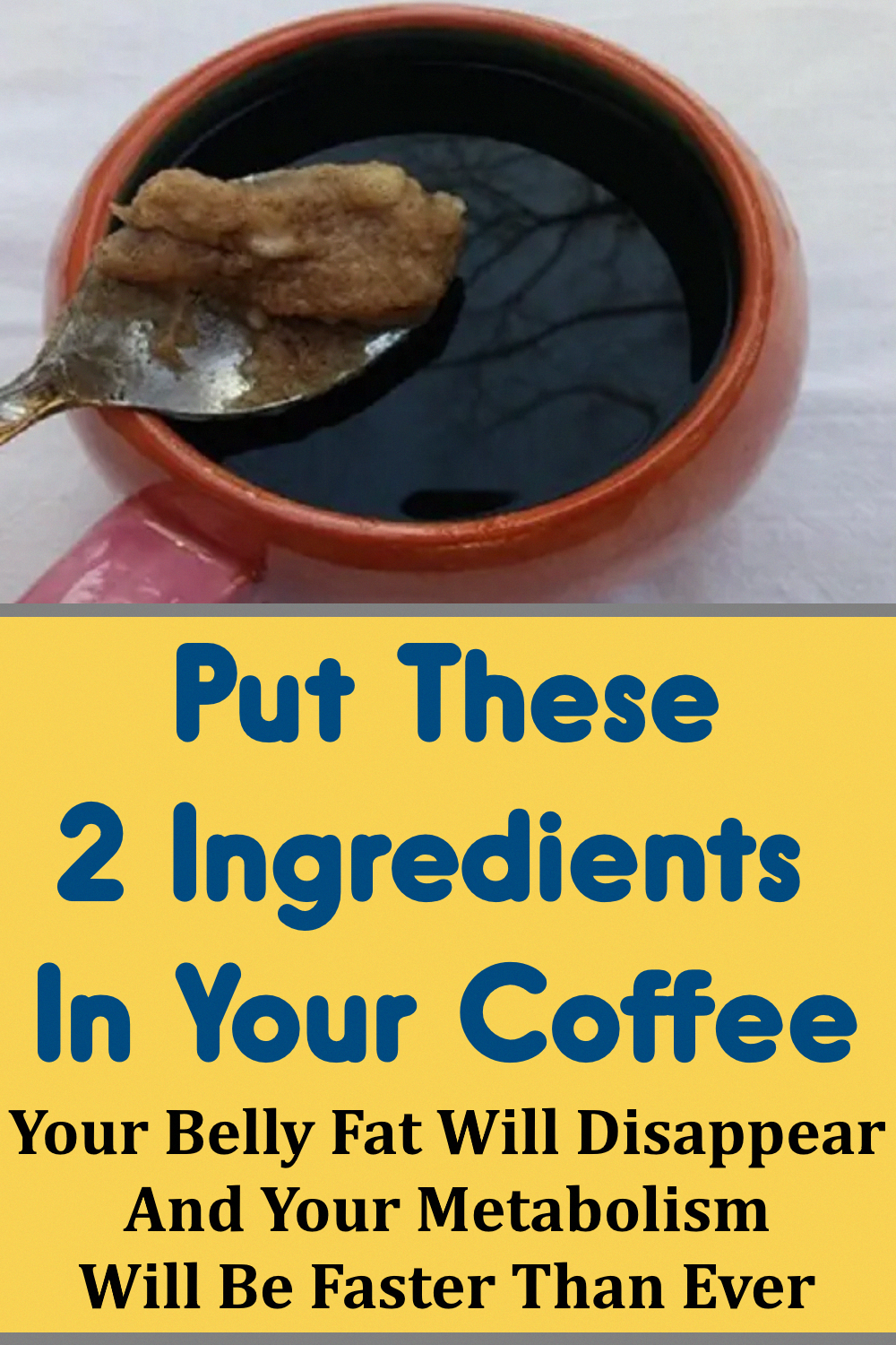 Pin on Coffee Weight Loss