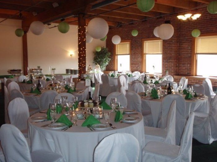 The Apothecary Lofts And The Ridenour Rooms For Your Event Event Venues Reception Venues Venues