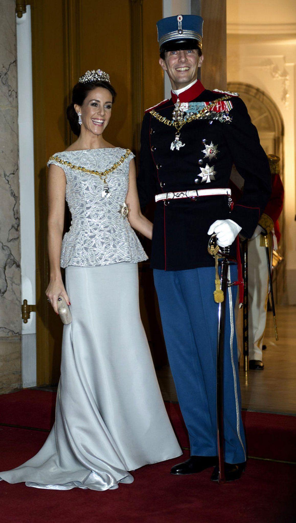 Pin de Silvi Coto en monarchies of the world | Pinterest
