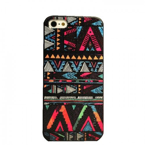 Bohemian Colorful Totem Iphone 4/4s/5 Case for only $9.99 ,cheap Creative Iphone Cases - Iphone Accessories online shopping,It is a cool Bohemian Colorful Iphone Cases! The iphone case is useful and beautiful. You will love it !