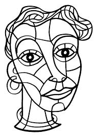 Resultado De Imagen Para Cuadros Picasso Cubismo Elementos Del Arte Principios Del Arte Pinturas