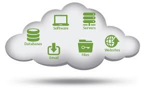 Recognized as one of the cost saving hosting options because of its Pay as you go model, #CloudHosting service provides scalability, flexibility and reliability to its users.For more details - http://winnetka.patch.com/groups/web-hosting---go4hosting/p/cloud-hosting-pay-as-you-go-model-seeks-user-support