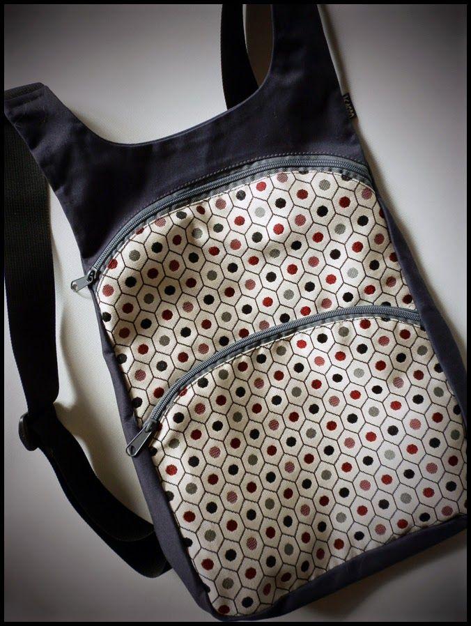 k1000 para tiendas: Mochilas 3 C | Bolsas para niñas, Bolsas