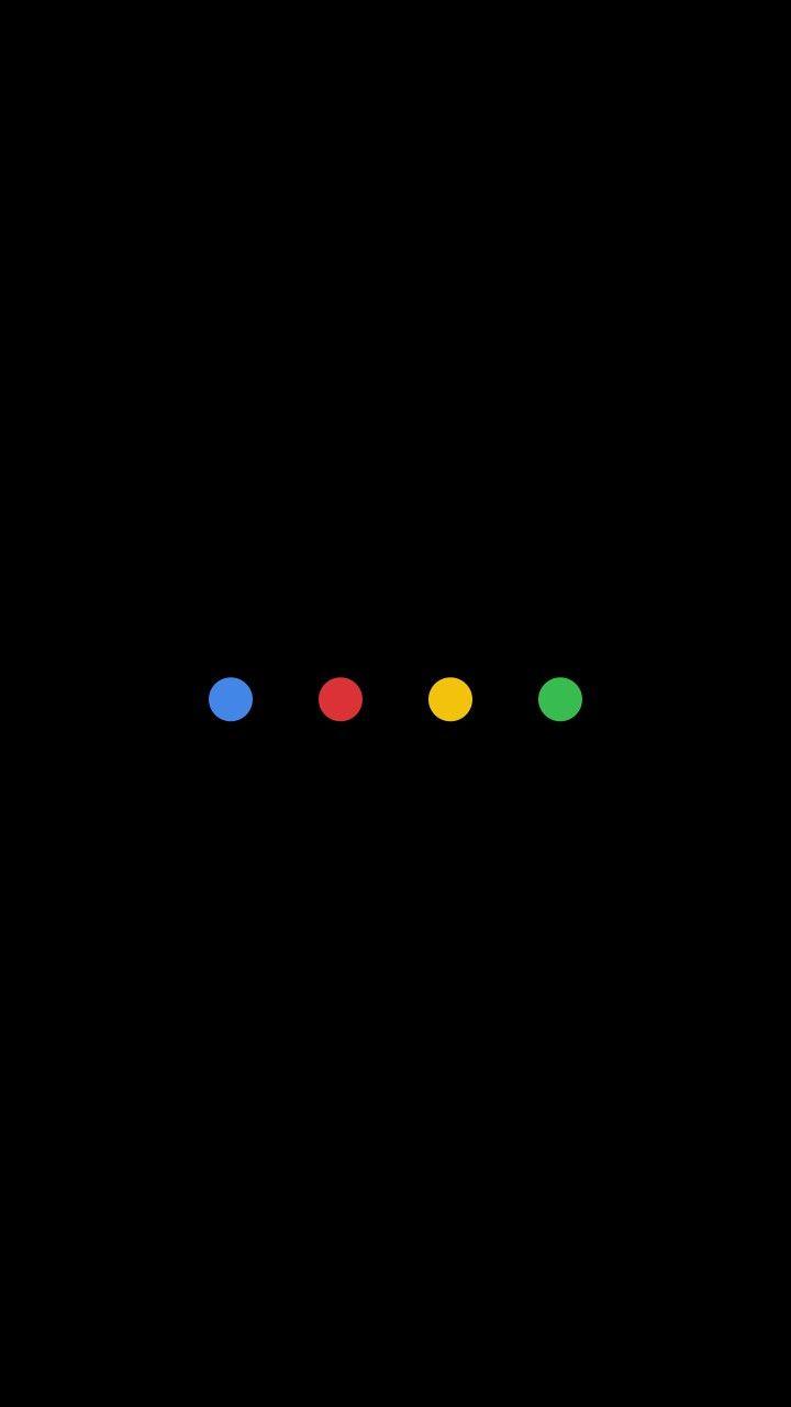 Google Assistant Fondos De Pantalla In 2019 Google Pixel