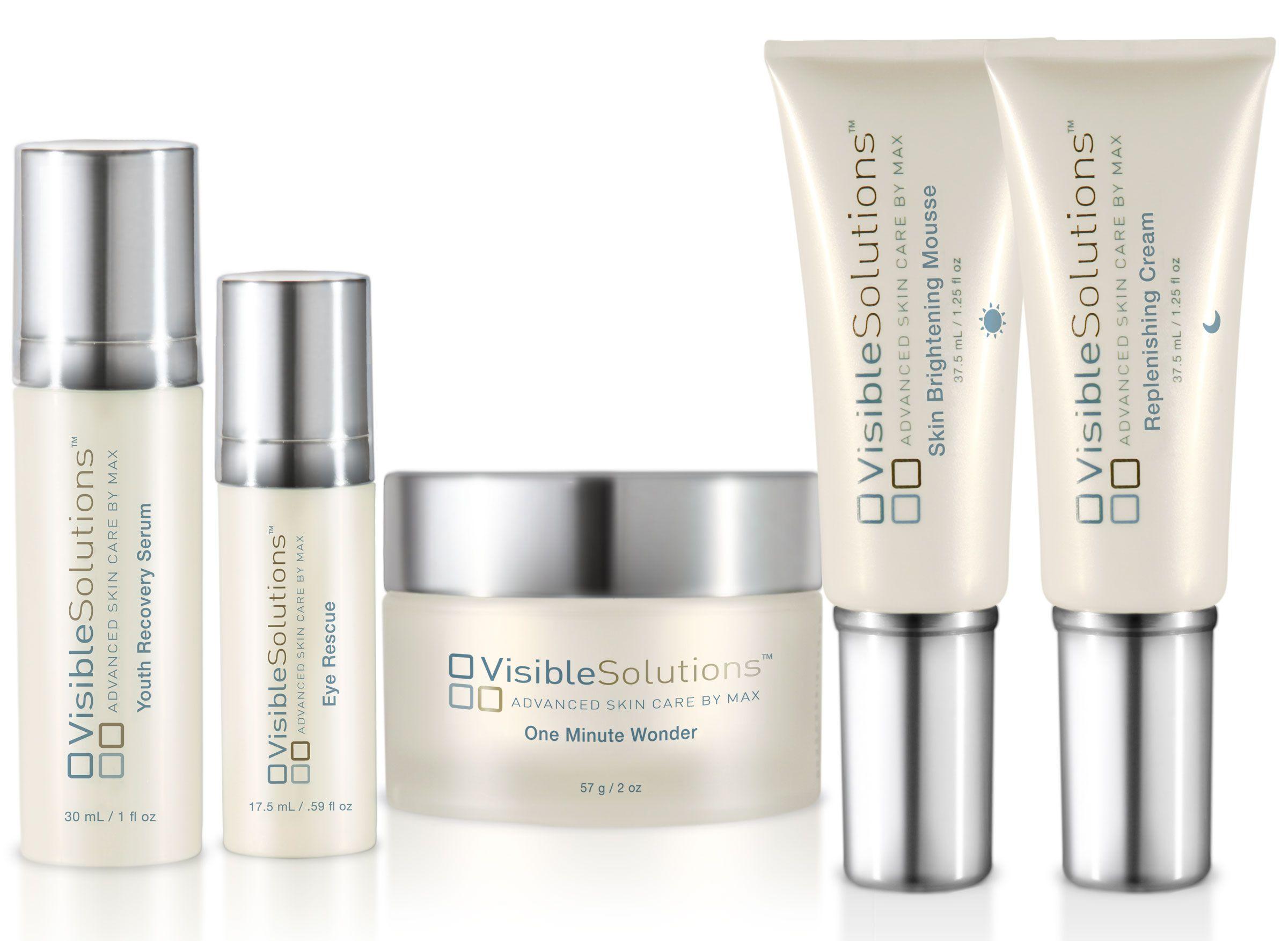 Maxgxl S Amazing Skin Care Line Www 366798 Maxgxl Com Skin Care Advanced Skin Care Clear Smooth Skin