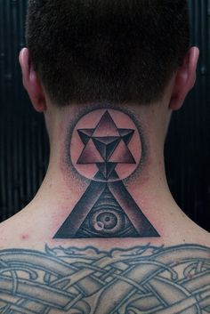 merkaba tattoo - Google Search | tattoo | Pinterest | Search and ...