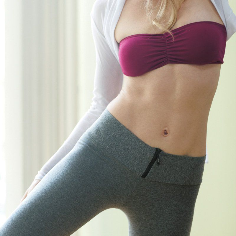 Lose weight fast in 13 days