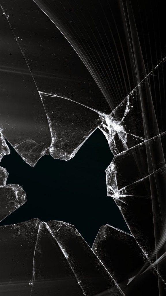 Break Glass Sstt In 2019 Iphone Wallpaper Wallpaper Screen