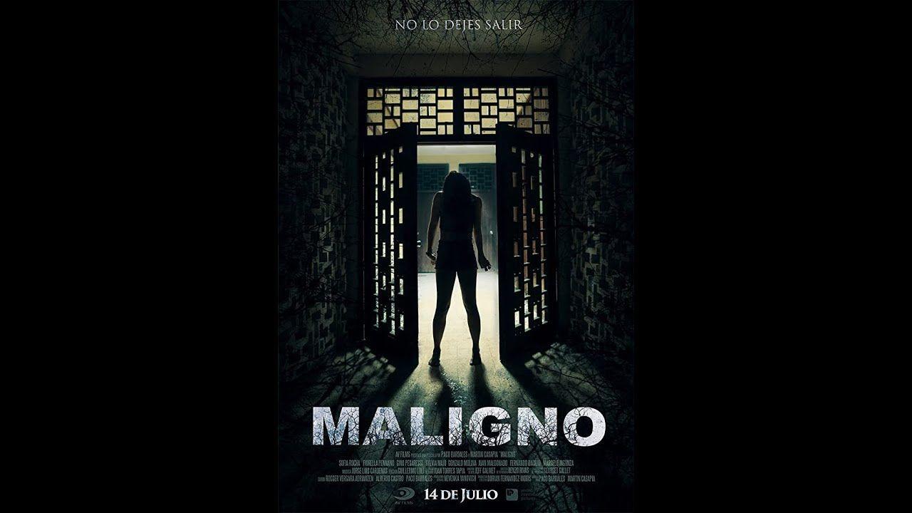 Hollywood Horror Movie Maligno Forest Spirit Hindi Dubbed 2018 In 2020 Horror Movies Forest Spirit Romcom Movies