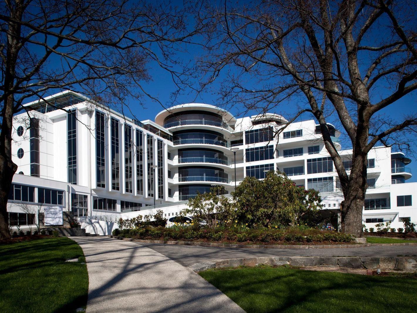 Adinfern Estate Margaret River Wine Region Adinfern Estate Australia Pacific
