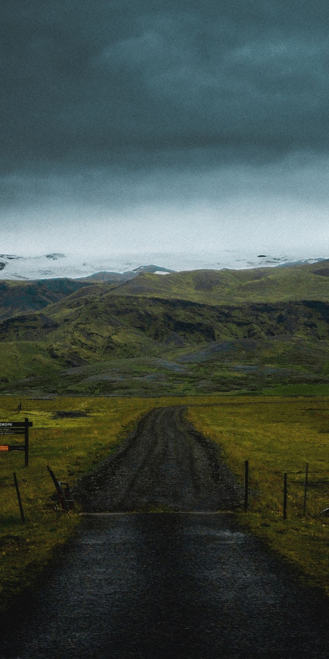 1080x2160 Road To Peace Landscape Greenery Nature Wallpaper Landscape Greenery Wallpaper Nature Wallpaper