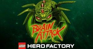 Lego Herofactory Brain Attack Apk V15025 Mod Money Free Trial