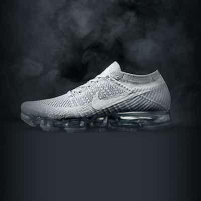 new products f37d2 c1e93 JD Sports scarpe sportive adidas   scarpe sportive Nike per uomo, donna e  bambino,