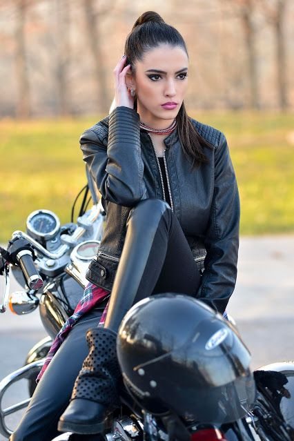 Pretty Woman & Beautiful Fashion – Community – Google+