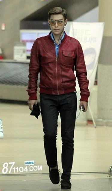 T O P S Airport Fashion Is Delicious Naryady Modeli Bolshoj Vzryv