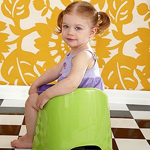 8 Ways to Solve Potty Trainings Biggest Challenges