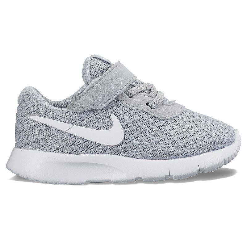 Nike Tanjun Toddler Boys  Shoes c4f69bfd5