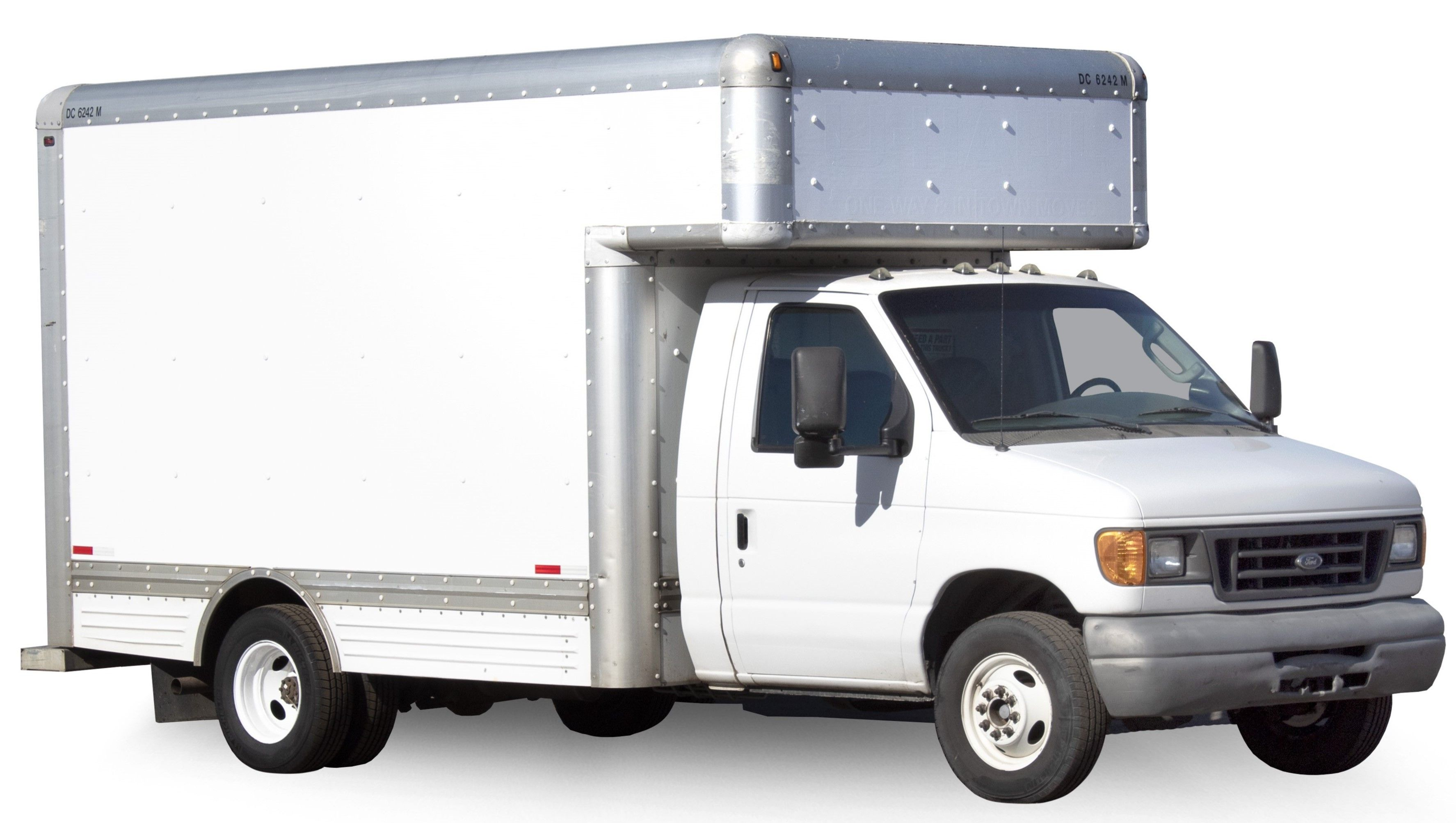 Ford Lunch Truck For Sale In Pennsylvania Lunch Truck Trucks For Sale Delivery Trucks For Sale