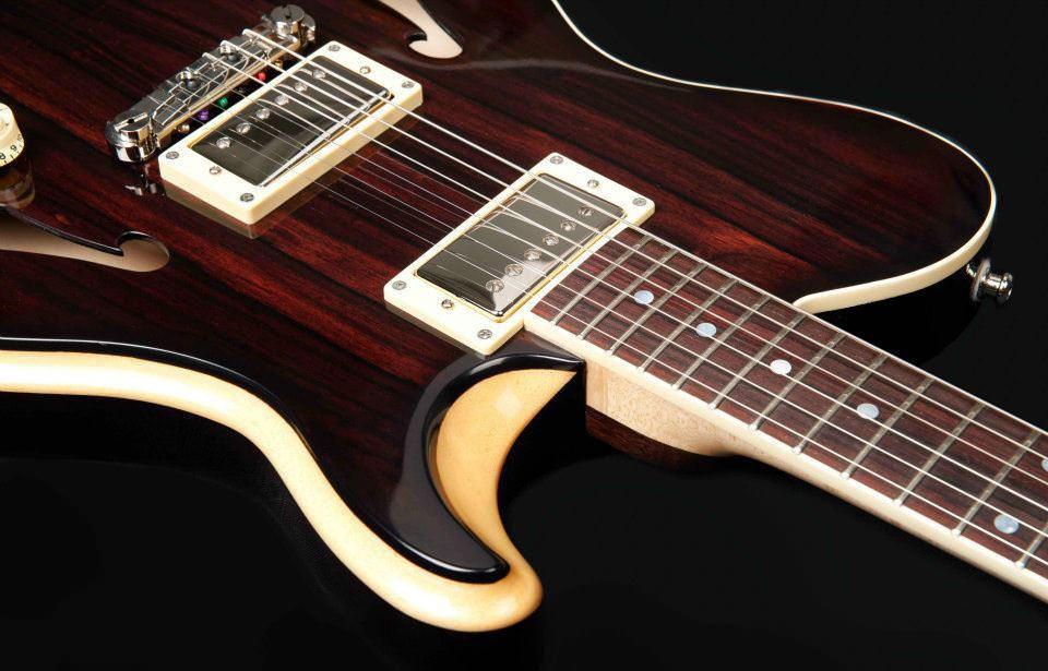 larose guitars texas guitar luthier custom built electric guitars photo gallery gee tar. Black Bedroom Furniture Sets. Home Design Ideas