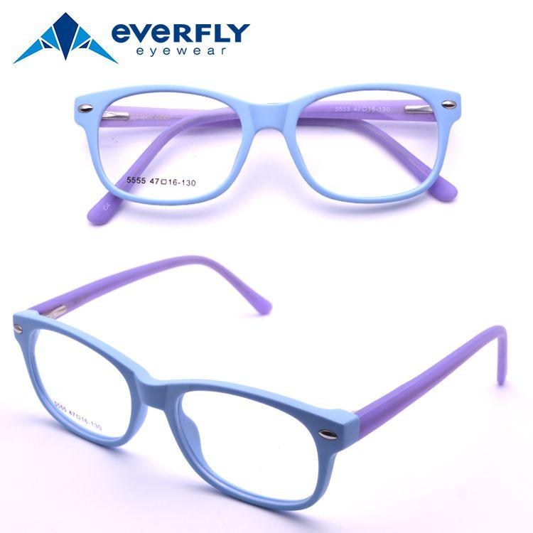 2017 TR injections children glasses frames online wholesale kids ...