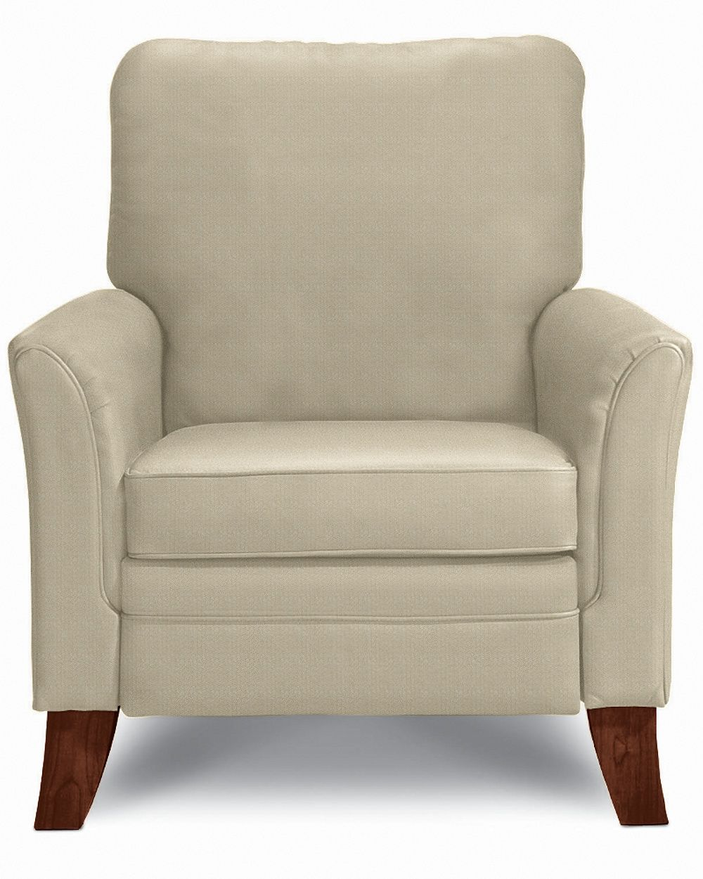 Lazy Boy Design A Room: Riley High Leg Recliner (With Images)