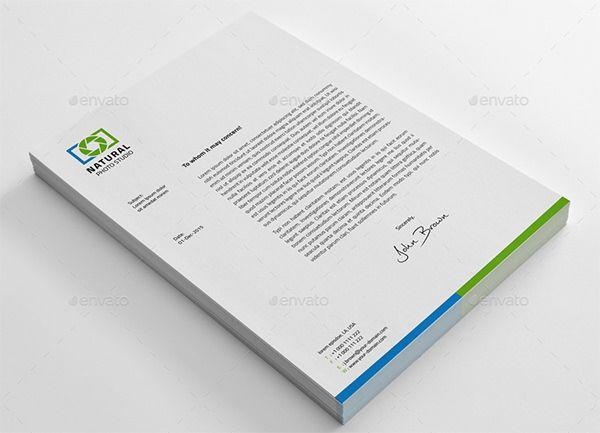 Image result for letterhead designs Chinese Restaurant Mood Board - letterhead example
