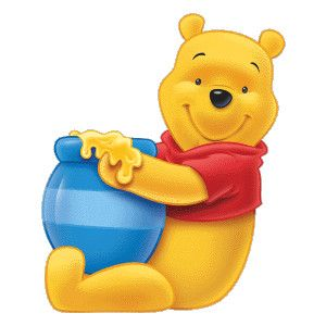 Clip Art Winnie The Pooh Clip Art 1000 images about clip art pooh on pinterest disney winnie the and art