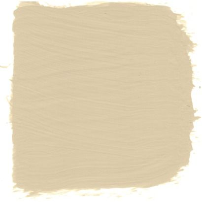 Can I Use Eggshell Paint In A Bathroom 28 Images How To Select The Right Paint Finish