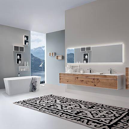 Frische Ideen fürs Badezimmer Dreamhouse Pinterest Dream - bilder fürs badezimmer