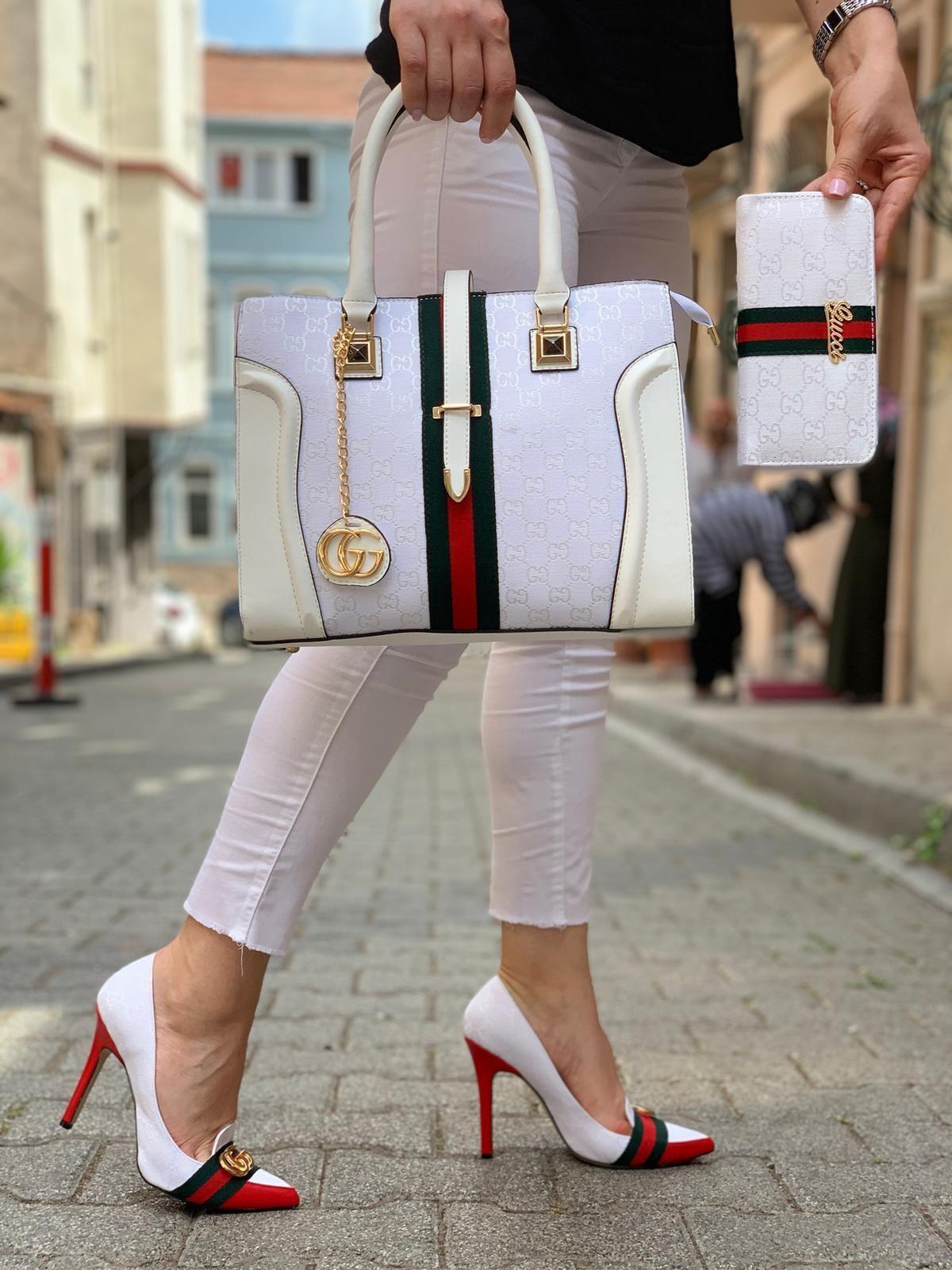 Резултат со слика за photos of women elegant shoes PRAD 2020