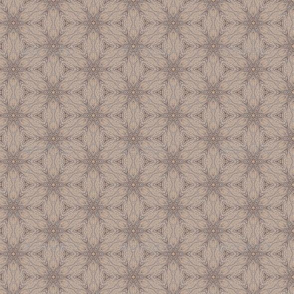 Seamless Pattern Modern Stylish Texture Seamless Patterns Texture Textured Wallpaper