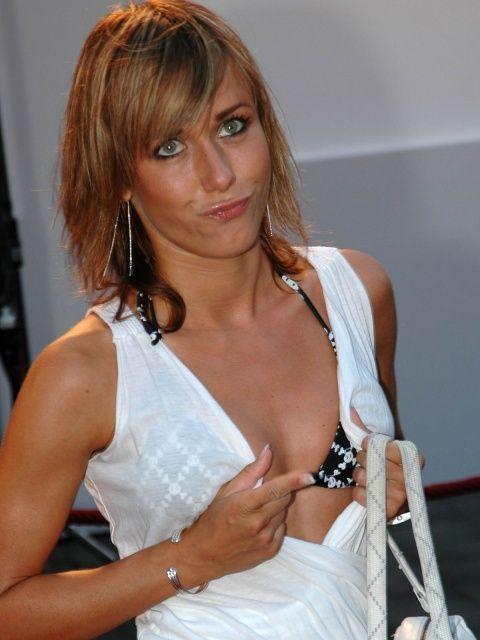 Annemarie Warnkross