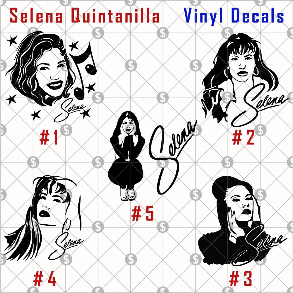 Selena Quintanilla Art Svg Selena Quintanilla Selena Svg Selena T Shirt Como La Flor Svg Selena Gift Selena Vintage Svg Anything For Selenas Selena Part Selena Quintanilla Silhouette Creative Singer Shirts