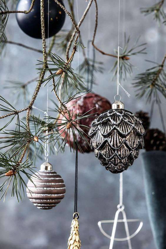 6 Stunning Diy Scandinavian Christmas Decoration Ideas Scandinavian Christmas Decorations Scandinavian Christmas Christmas Trends