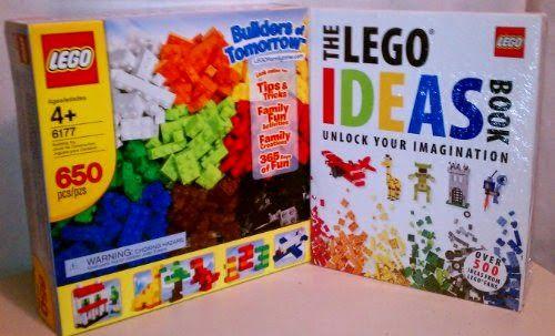 ROBÓTICA EDUCACIÓN:  LEGOTECA, LEGO LEAGUE, LEGO ROBÓTICA, LEGO LBROS ...