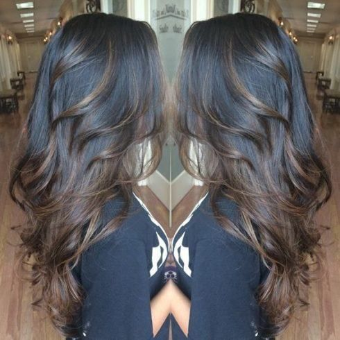 Natural And Effective Ways To Combat Thinning Hair Com Imagens
