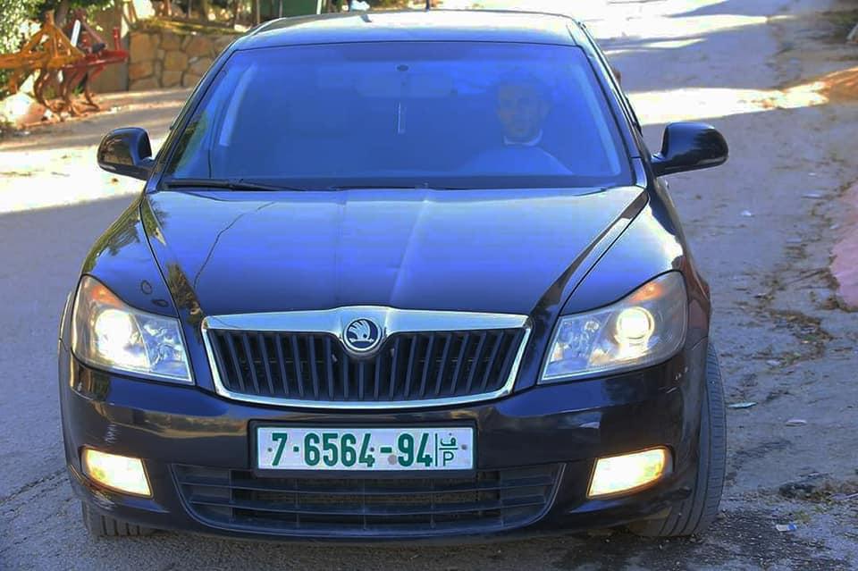 سكودا رمش 2010 سوق البلد Cars For Sale Bmw Bmw Car