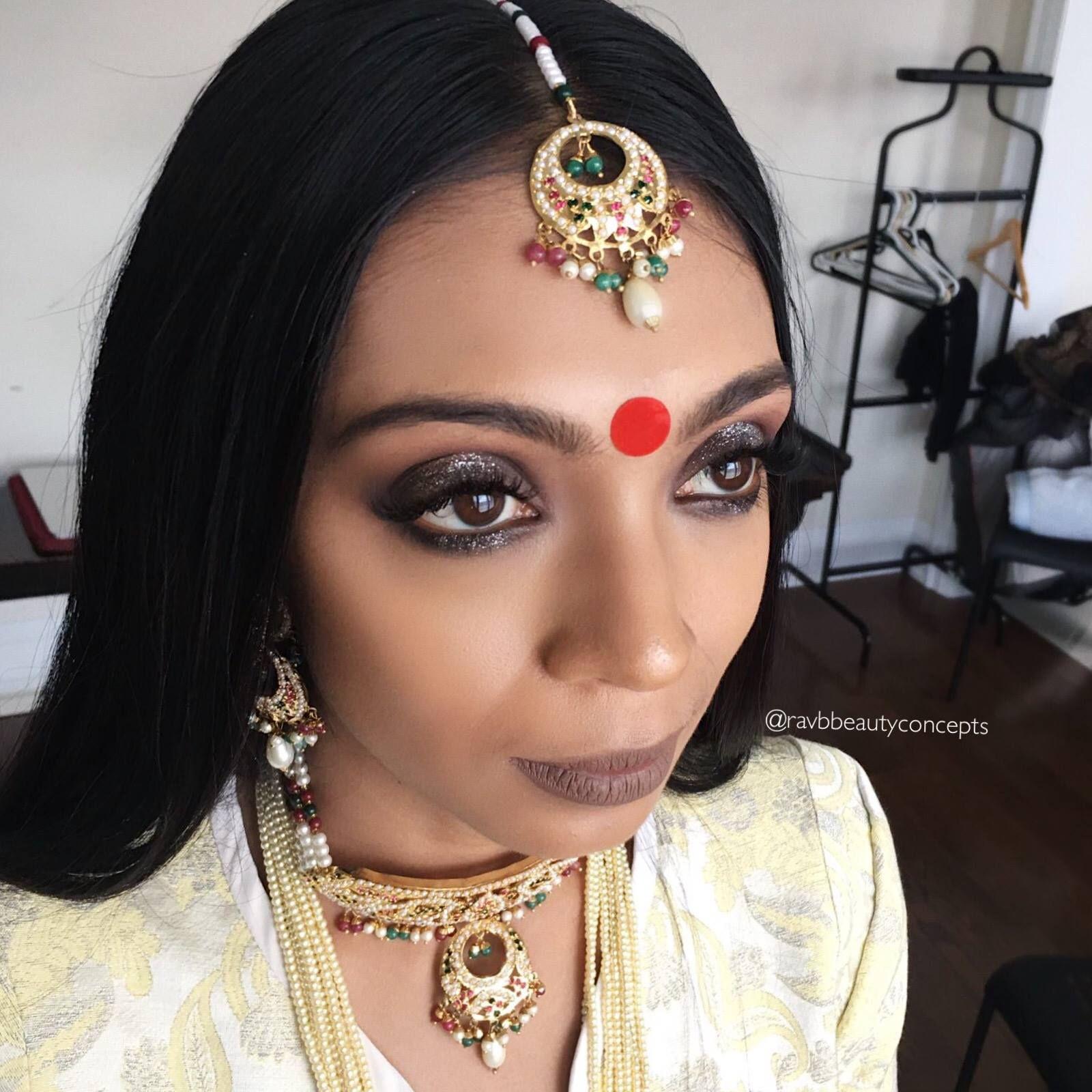 Indian Bridal Makeup Bridal Makeup Indian Bridal Hair Bridal Hair South Asian Bridal Makeup Pak Bridal Makeup Indian Bridal Makeup Pakistani Bridal Makeup