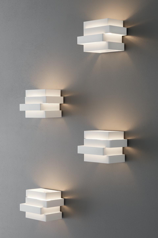 Lampadaire Lampe Suspension Et Appliques Coordonnees Disponibles