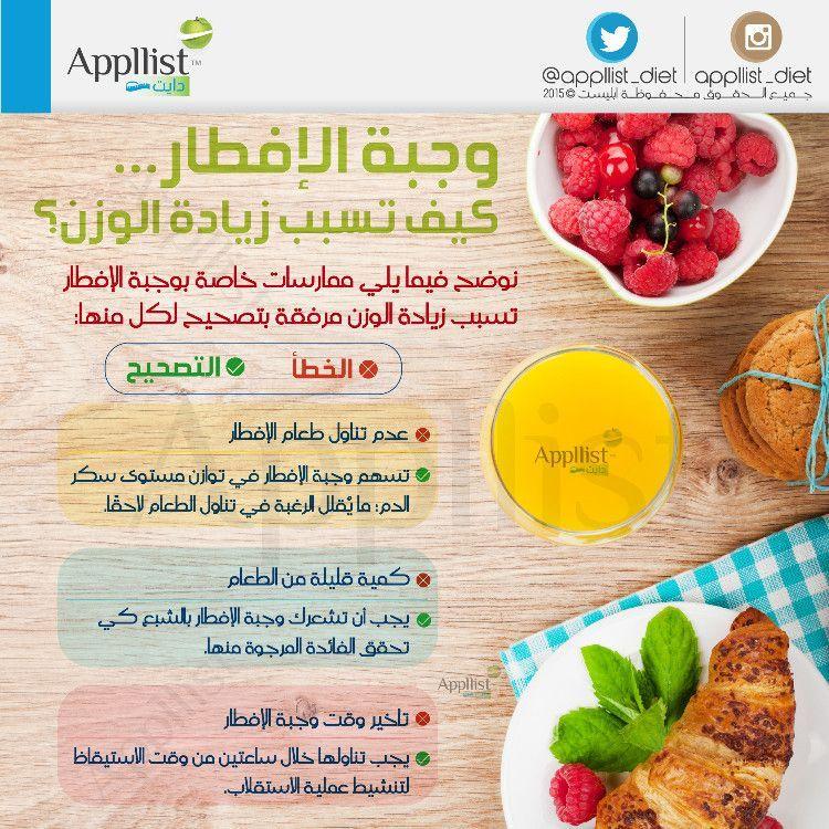 Pin By Hakima Meraga On Food Health Food Health Diet Health And Nutrition