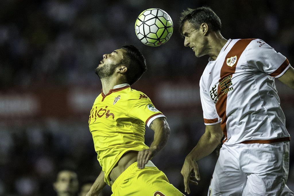Pin on La Liga Betting Previews