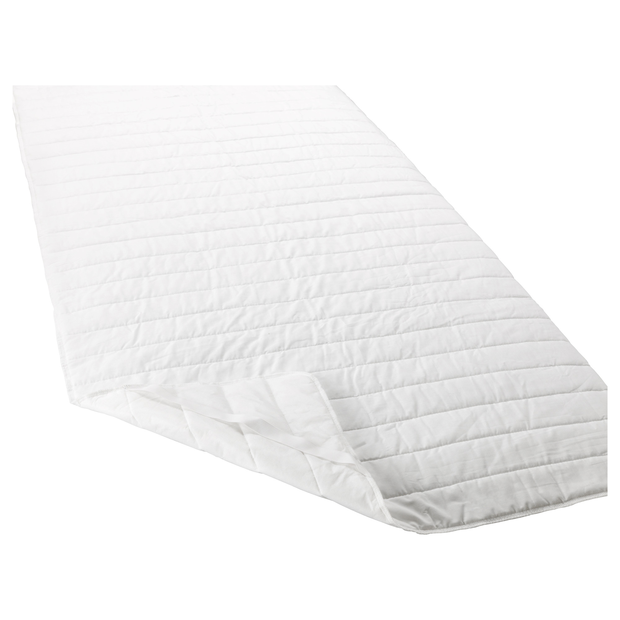 Hej Bei Ikea Osterreich With Images Mattress Mattress Protector Diy Mattress Pad