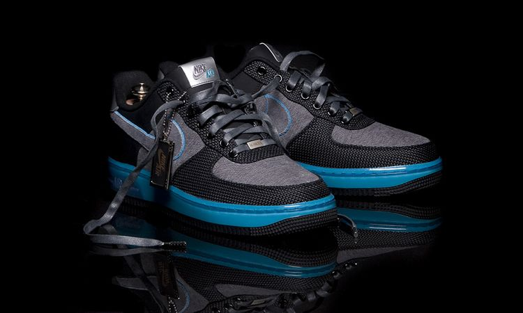 marcus troy x nike bespoke air force one-2  6aa2a4cacb7d