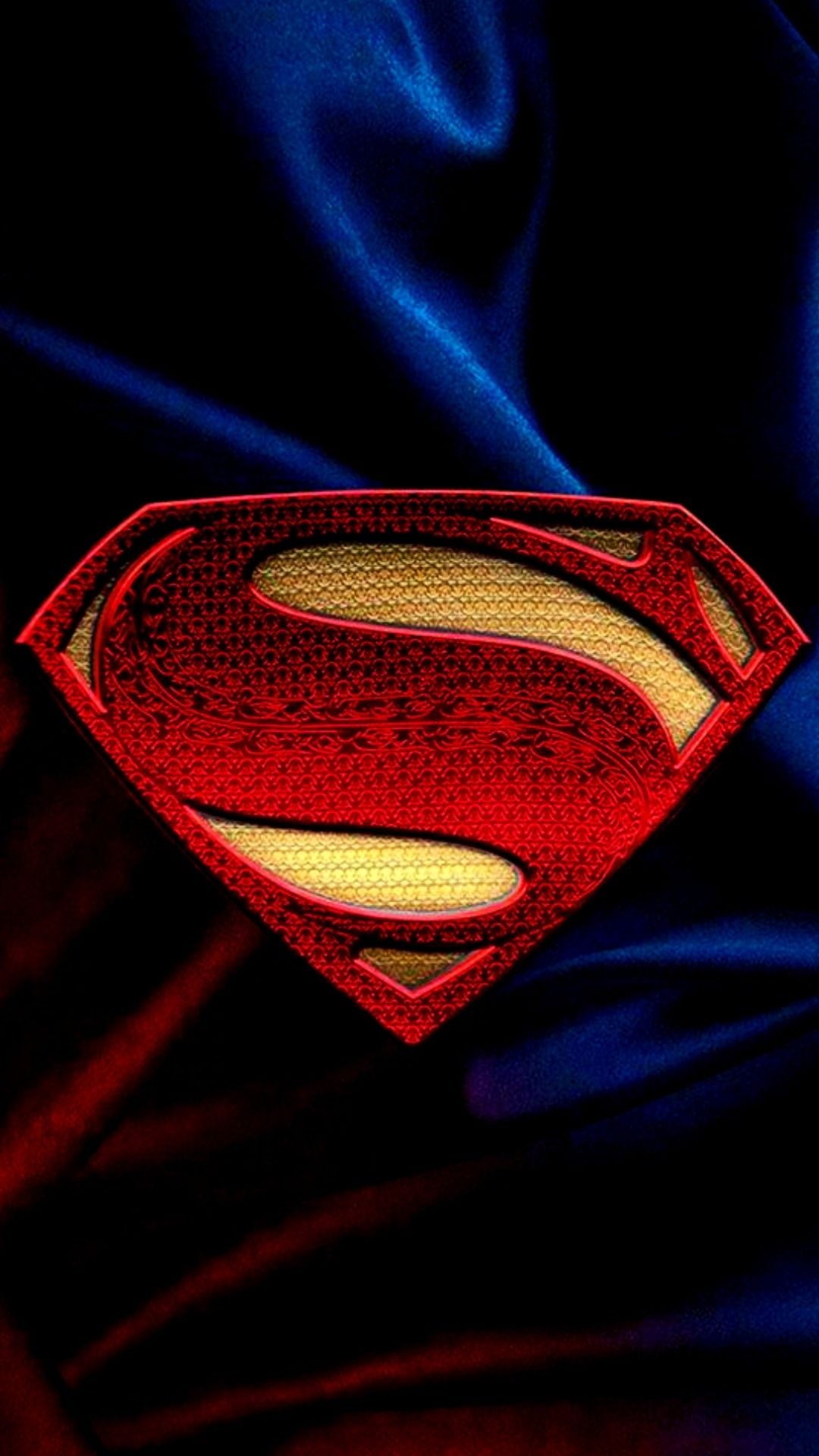 Best Superman HD wallpapers Only for iPhone users
